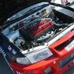 Chiptuning Auto Leistung